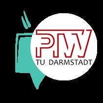 TU_Darmstadt_t