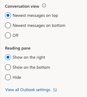How to add a signature in Outlook