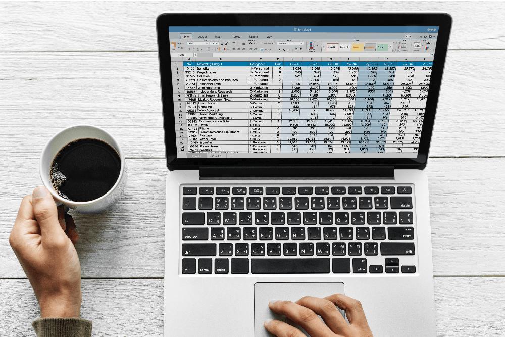Analyse Account Based Marketing