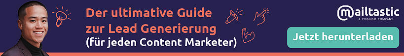blog-banner-ultimate-guide-to-lead-gen-dach-1