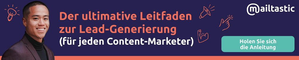blog-banner-ultimate-guide-to-lead-gen-dach-2