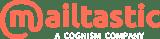 logo_mailtastic_mixed_717x176