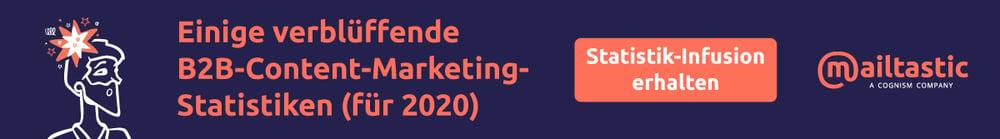 marketing-stats-banner-german