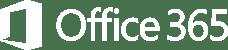ofice_365_logo