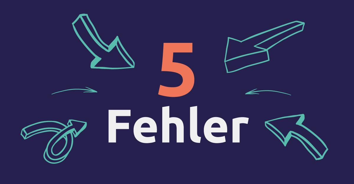 5-Fehler-1200x627