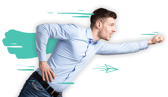 drik-sales-hero_t-1