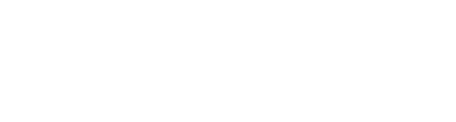 staffbase-white_410x110