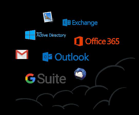 clients_cloud_t