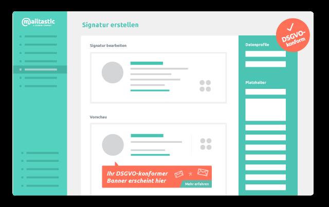 create-signature-page-640x403