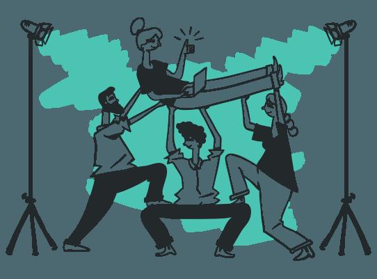 02-team