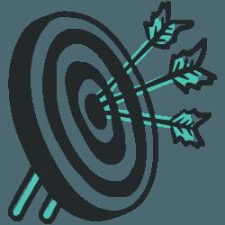04-03-target