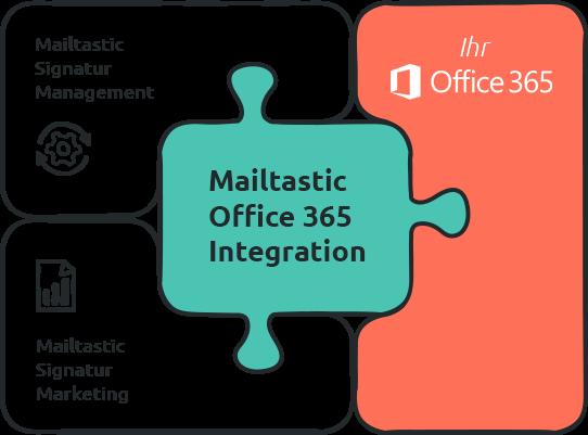 o365-integration-de