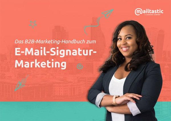 handbuch-sigantur-marketing-DE